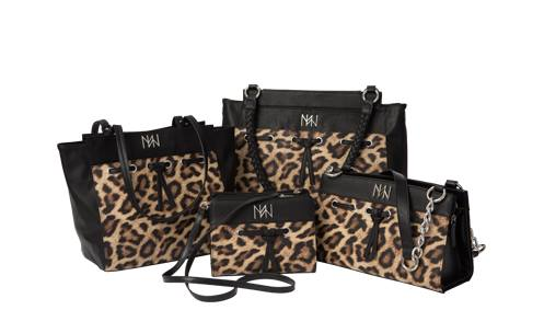 Shop the Miche Verve Collection at MyStylePurses.com