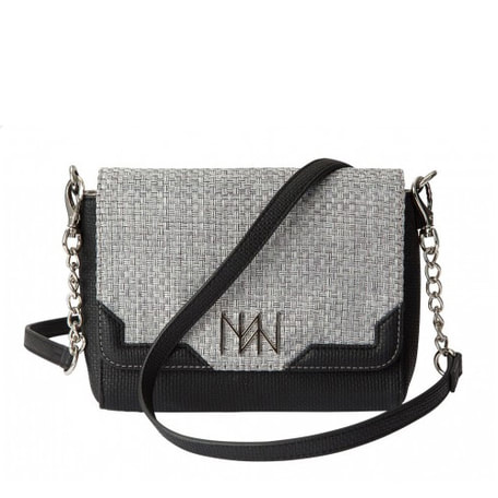 Miche Jet Set Hip Bag available at MyStylePurses.com