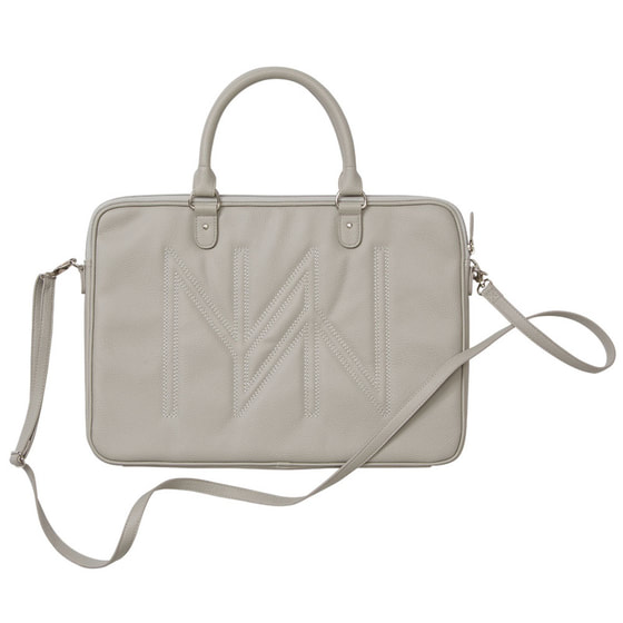 Miche Celine Laptop Bag available at MyStylePurses.com