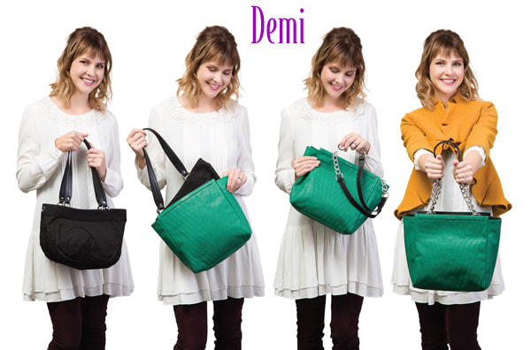 Miche Demi Shells available at MyStylePurses.com