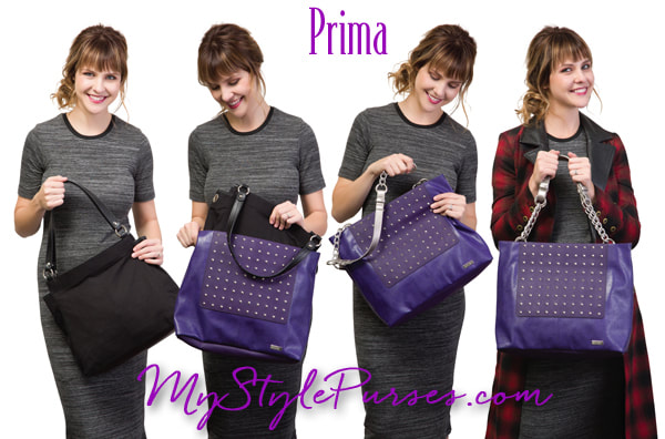 Shop Miche Prima Shells, Bases, Handles and Accessories at MyStylePurses.com Miche USA may be out of business, but we're not!