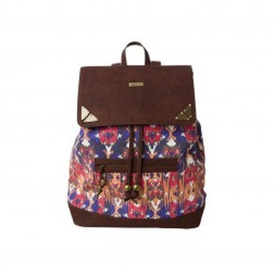 Miche Anita Backpack (no base needed) | Shop MyStylePurses.com
