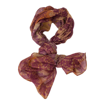 Miche Willow Scarf available at MyStylePurses.com