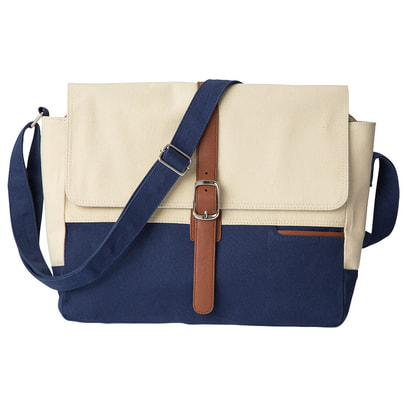 Miche Kent Messenger Bag available at MyStylePurses.com