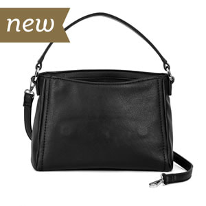 The VERSA Signature Handbag brings updated style and a new look to the Miche Bag patents. 36 looks in the introductory collection! MyStylePurses.com